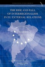 Rise and Fall of Interregionalism in Eu External Relations