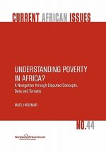 Understanding Poverty in Africa?