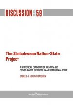 Zimbabwean Nation-State Project. A Historical Diagnosis of Identity