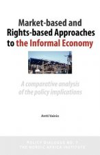 Market-Based and Rights-Based Approaches to the Informal Economy