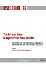 African Union in Light of the Arab Revolts
