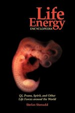 Life Energy Encyclopedia