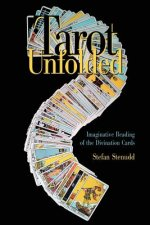 Tarot Unfolded