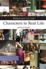 Characters in Real Life