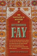 Fantastical Mystery of Ritterhouse Fay