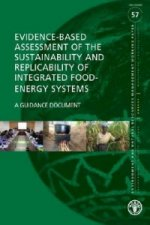 Evidence-Based Assessment of the Sustainability and Replicability of Integrated Food-Energy Systems