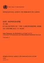 Some Fumigants, the Herbicides 2,4-D & 2,4,5-T,Chlorinated Dibenzodioxins and Miscellaneous Industrial Chemicals. IARC Vol 15