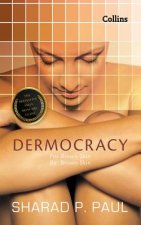Dermocracy: For Brown Skin, by Brown Skin, the Definitive Asian Skin Care Guide