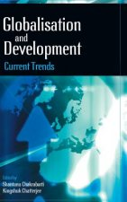 Globalization and Development Current Trends