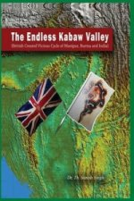 Endless Kabaw Valley - British Created Visious Cycle of Manipur, Burma and India