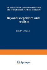 Beyond Scepticism and Realism