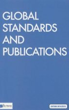 Global Standards and Publications, Edition 2014/15