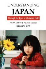 Understanding Japan Through the Eyes of Christian Faith
