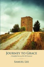 Journey to Grace