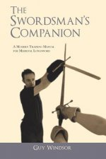 Swordsman's Companion