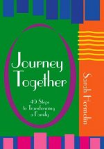 Journey Together