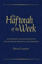 Haftorah of the Week