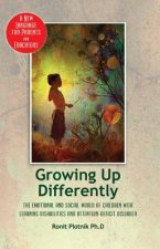 Growing Up Differently