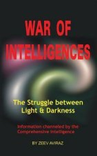 War of Intelligences
