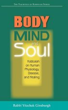Body, Mind, and Soul