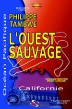 L'Ouest Sauvage