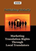 Publishing Globally