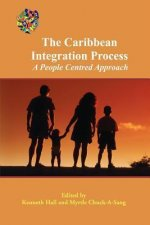 Caribbean Integration Process