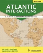 Atlantic Interactions - 2nd Edition