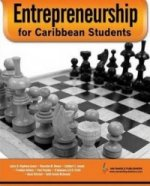 Entrepreneurship for Caribbean Students