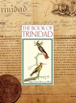 Book of Trinidad (HARDCOVER)