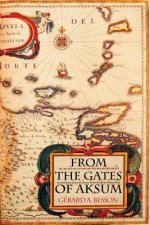 From the Gates of Aksum (softcover)