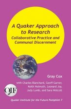 Quaker Approach to Research