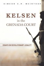 Kelsen in the Grenada Court