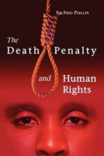 Death Penalties and Human Rights