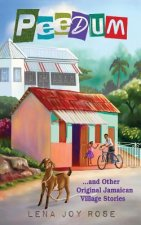 Peedum and Other Original Jamaican Village Stories