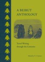 Beirut Anthology