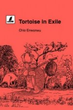 Tortoise in Exile
