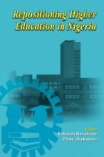 Repositioning Higher Education in Nigeria