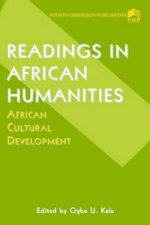 Readings in African Humanities
