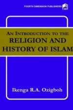Introduction to the Religion and History of Islam