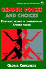 Gender Voices and Choices