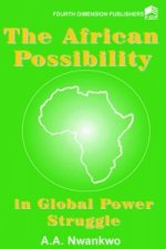 African Possibility in Global Power Struggle