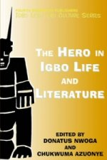 Hero in Igbo Life and Literature