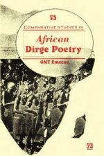 Comparative Studies in African Dirge Poe