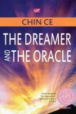 Dreamer and the Oracle
