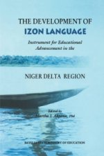 Development of Izon Language