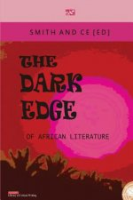 Dark Edge of African Literature