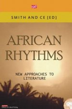 African Rythmns. New Approaches to Literature
