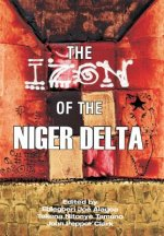 Izon of the Niger Delta