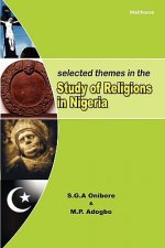Selected Themes in the Study of Religion